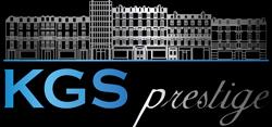 KGS Prestige